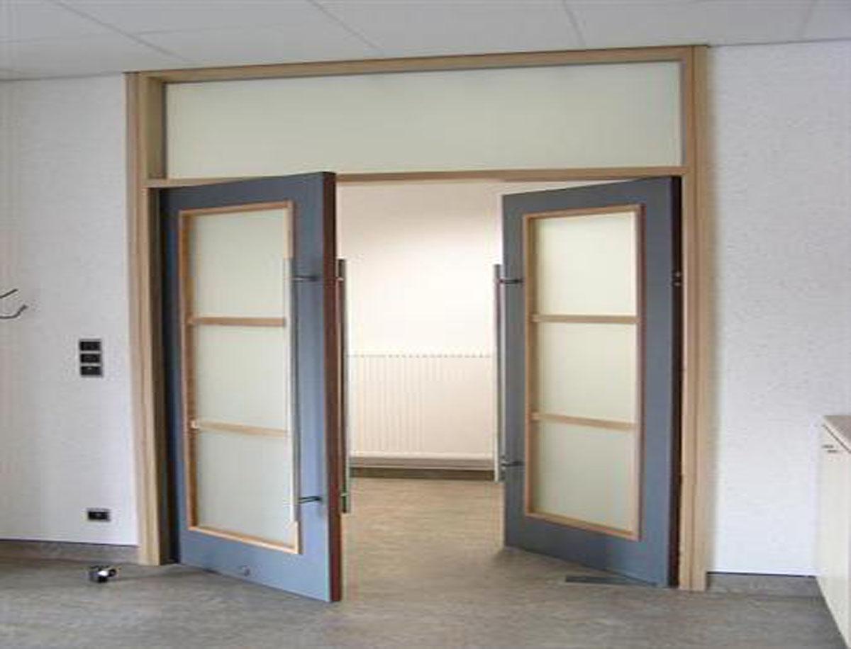 simco menuiserie aluminium tunisie porte fenetre volet store fa ade mur rideau garde. Black Bedroom Furniture Sets. Home Design Ideas